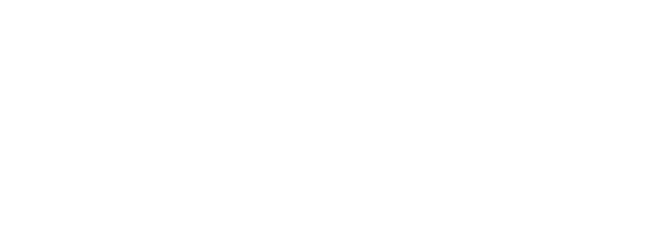 Engage with what God is doing in Israel Today