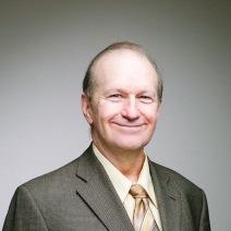 Dr. Dennis Lindsay - 2