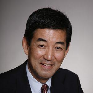 Peter Tsukahira - 2