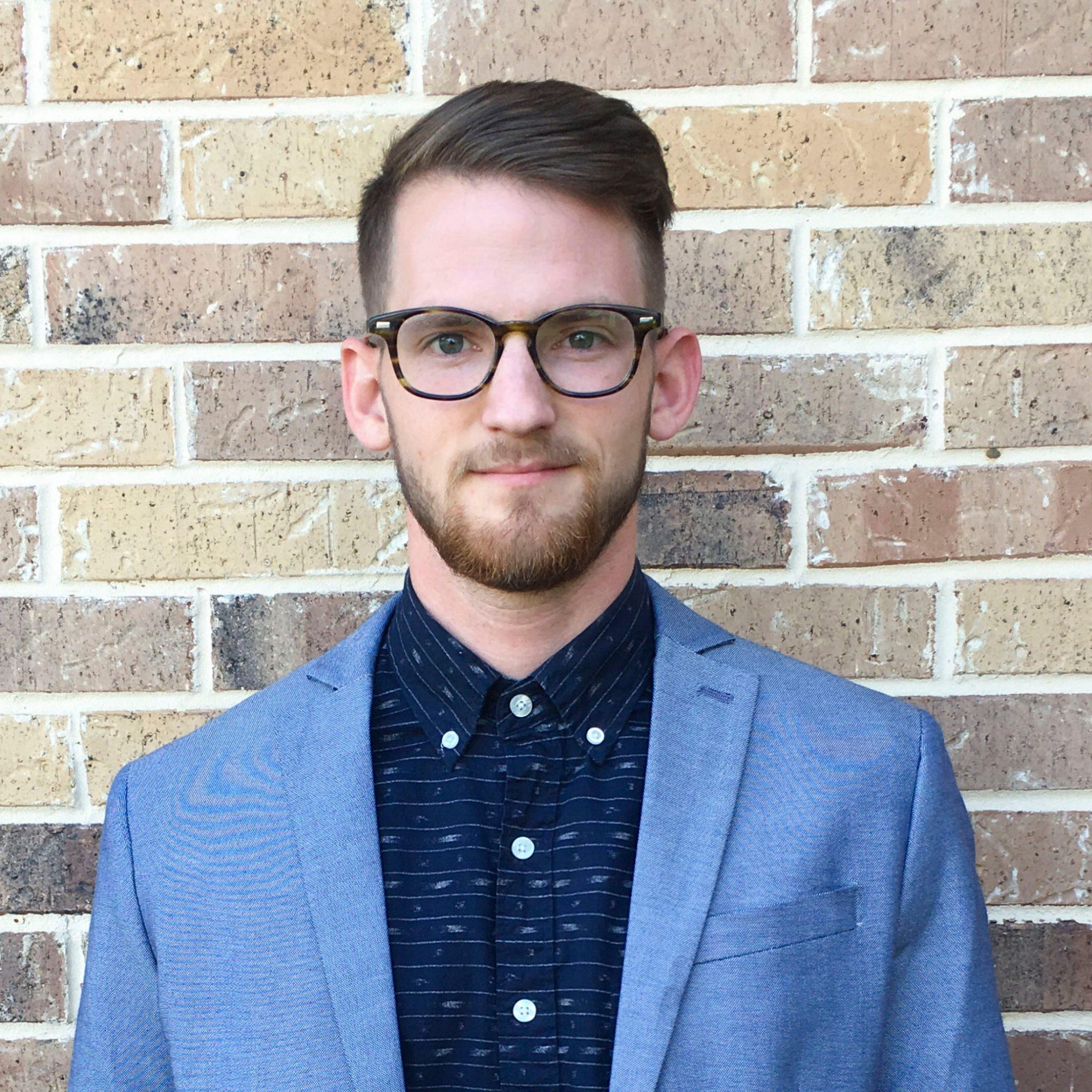 Dustin Herron