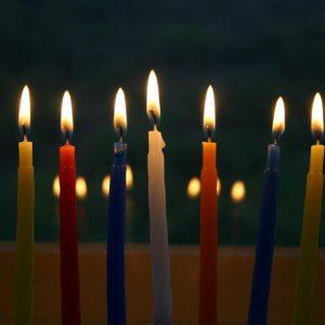 hanukkah-festival-of-lights-3-1199257