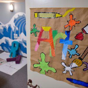 Yuval Art School
