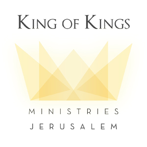 King of Kings Ministries