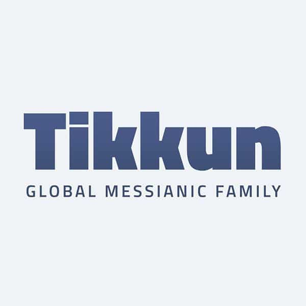Tikkun Global