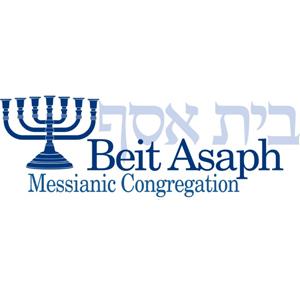 Beit Asaph