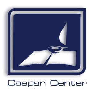 Caspari Center