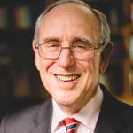 Dr. Mitch Glaser