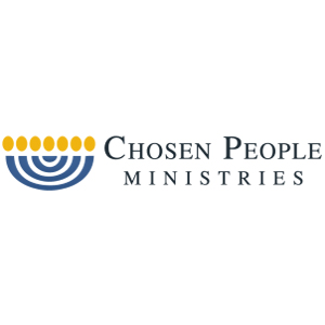 Chosen People Ministries