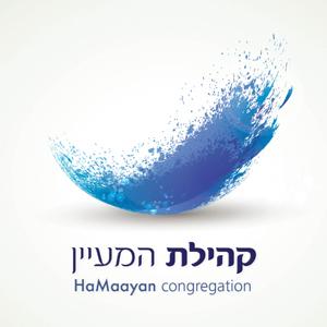 HaMaayan Congregation and Ministries