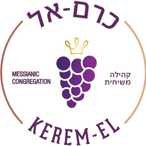 Kerem-El Messianic Congregation