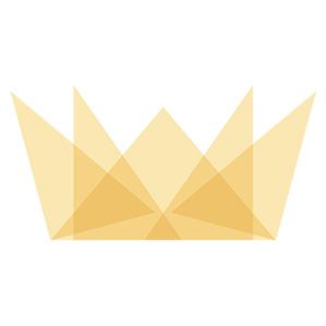 King of Kings Ministries