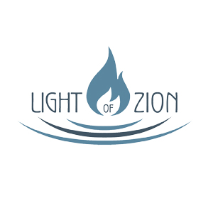 Light of Zion