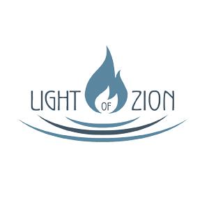 Light of Zion