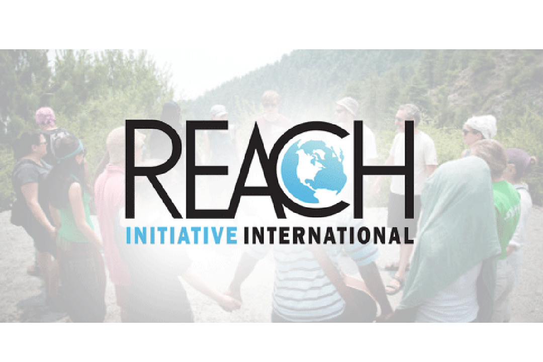 Reach Initiative International
