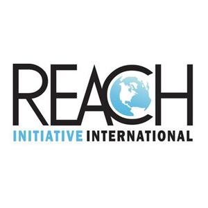 Reach Initiative International