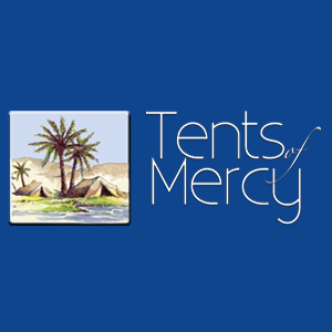 Tents of Mercy