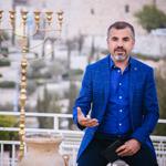 Israel Pochtar