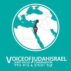 Voice of Judah