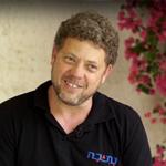 Yoel Goldberg