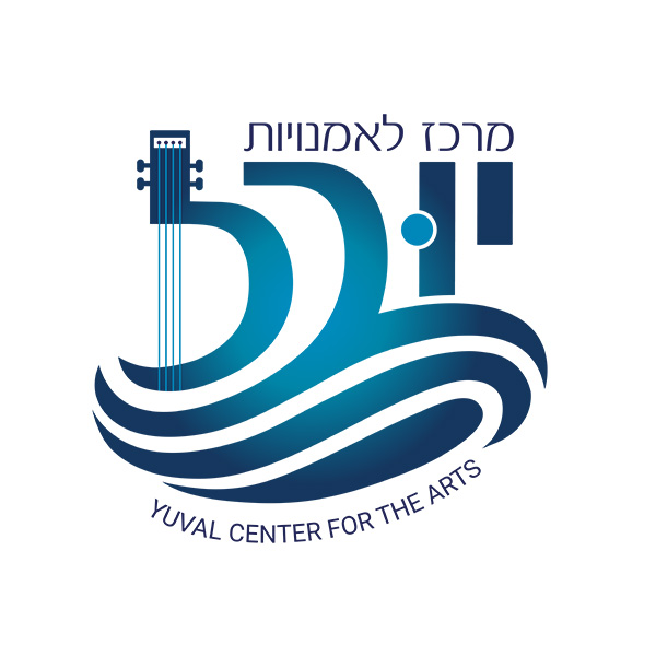 Yuval School of Music and the Arts