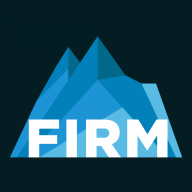FIRM Member Ministry