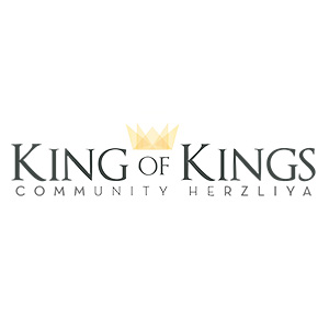 King of Kings Herzliya