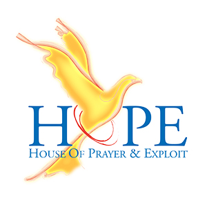 House of Prayer and Exploits