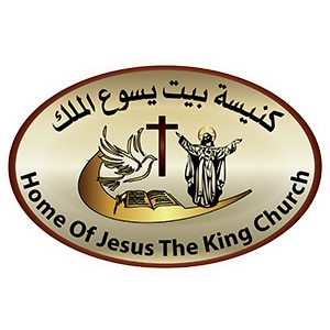 Home of Jesus the King Church